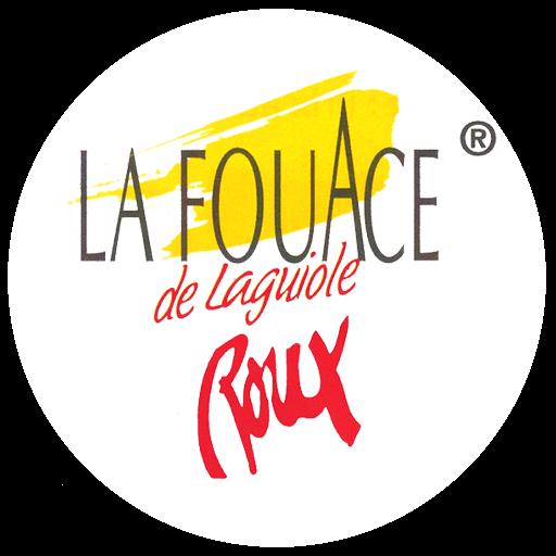 Etablissement Roux|Boulangerie-Pâtisserie à Laguiole (Aveyron)